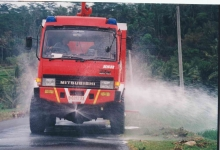 Crash Tender Low Price SS 1500