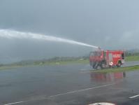 Airport.CrashTender, SI 4000