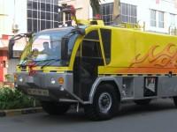 IMG 1195